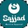 logo-sajajd