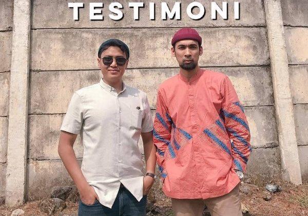 testimoni (100)