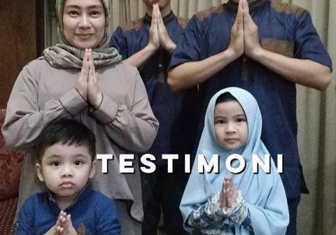 testimoni (11)
