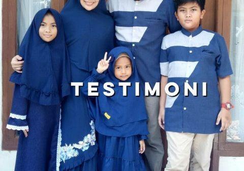 testimoni (12)