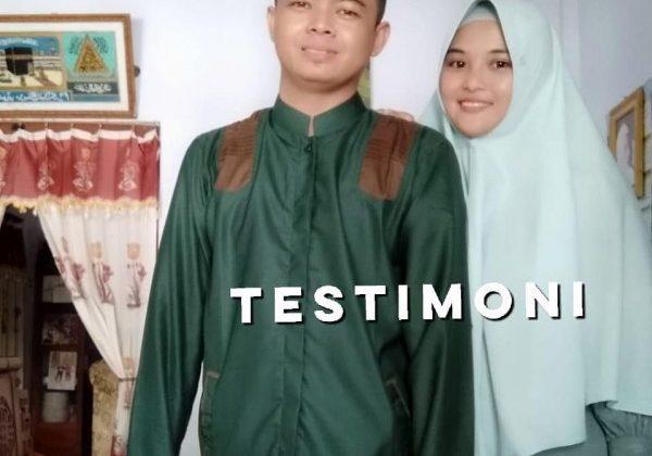 testimoni (19)