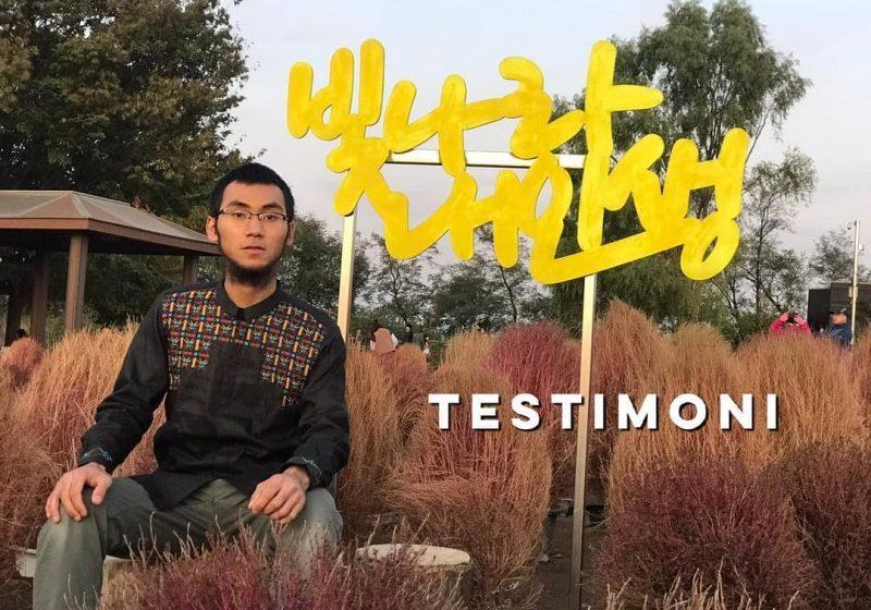testimoni (23)