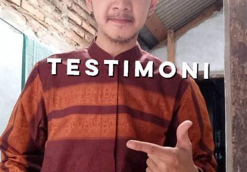 testimoni (24)