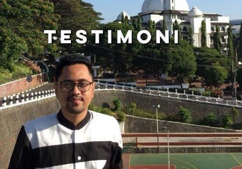 testimoni (29)