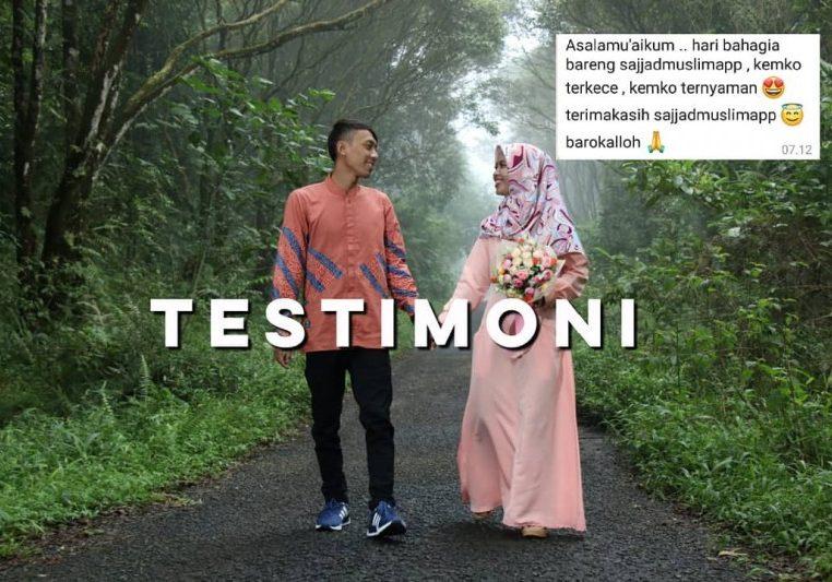 testimoni (3)