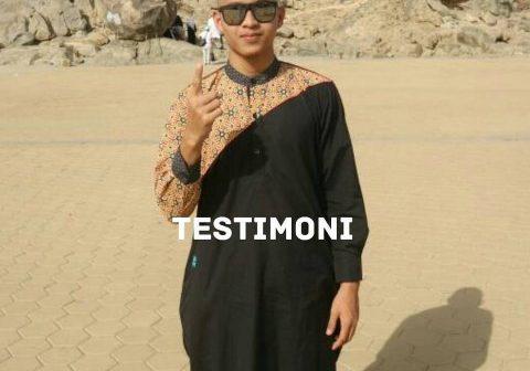 testimoni (33)