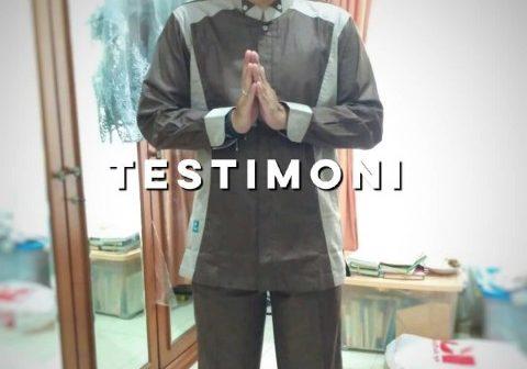 testimoni (35)