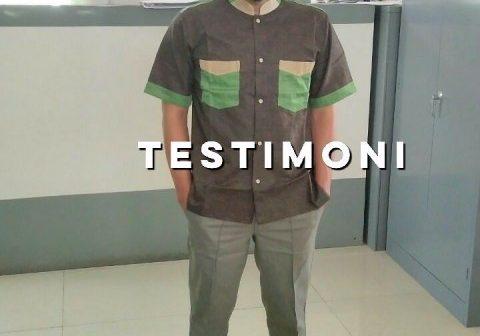 testimoni (37)