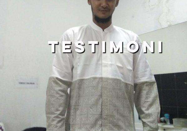 testimoni (41)