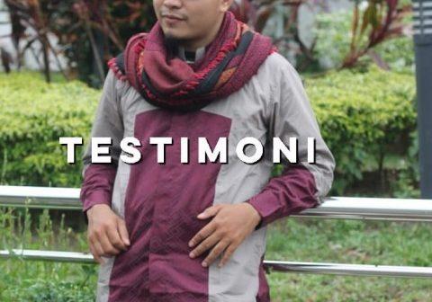 testimoni (5)
