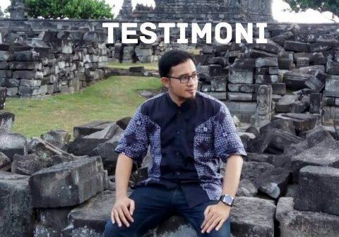 testimoni (58)