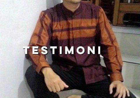testimoni (73)