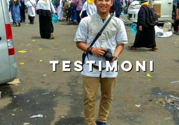 testimoni (74)