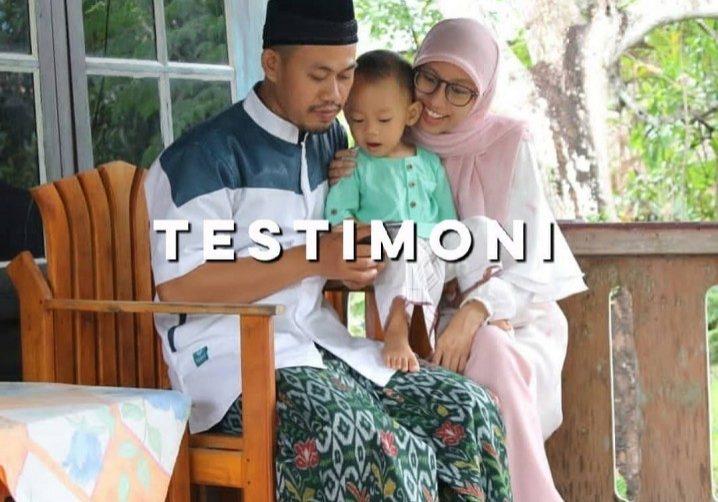 testimoni (77)