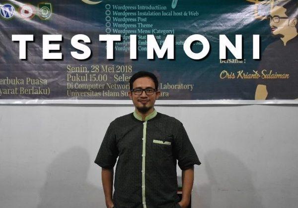 testimoni (81)