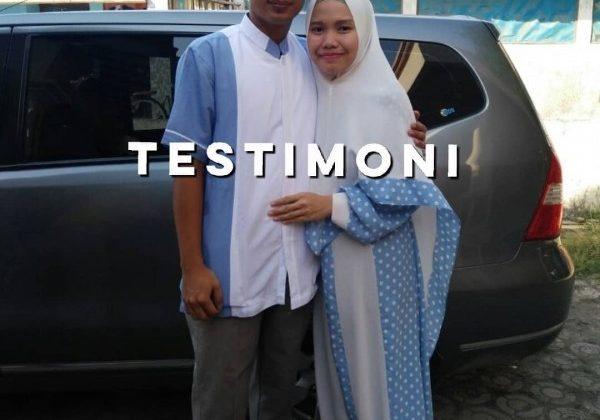 testimoni (82)