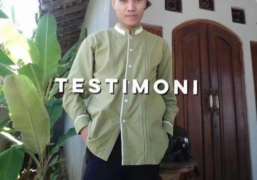 testimoni (83)