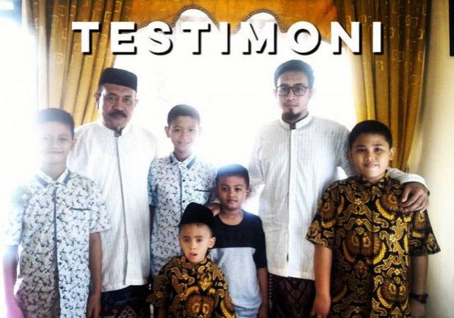 testimoni (84)