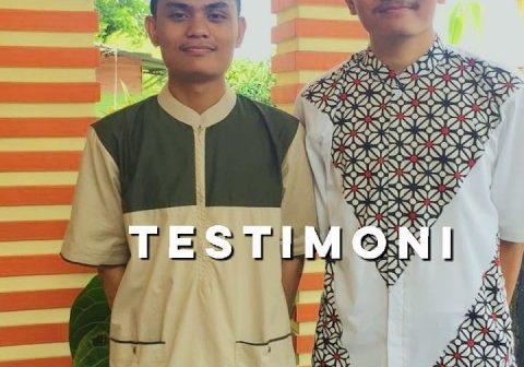 testimoni (85)