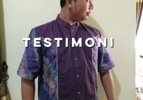 testimoni (86)