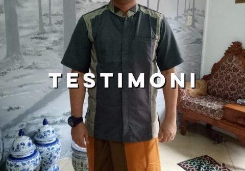 testimoni (90)