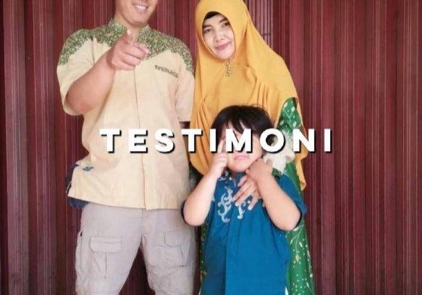 testimoni (91)