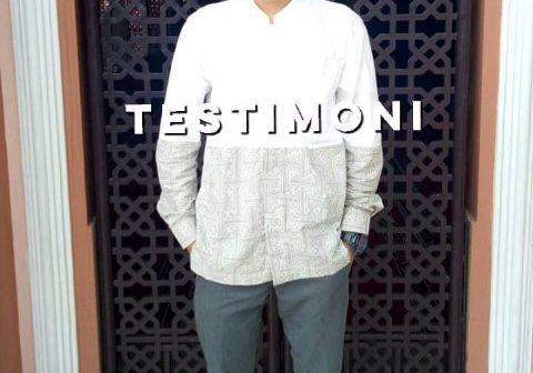 testimoni (93)