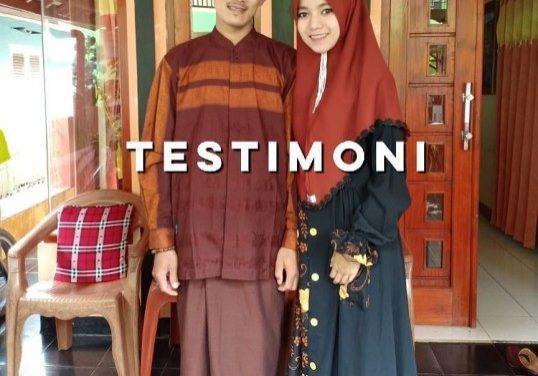 testimoni (97)