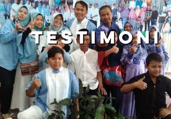 testimoni (99)